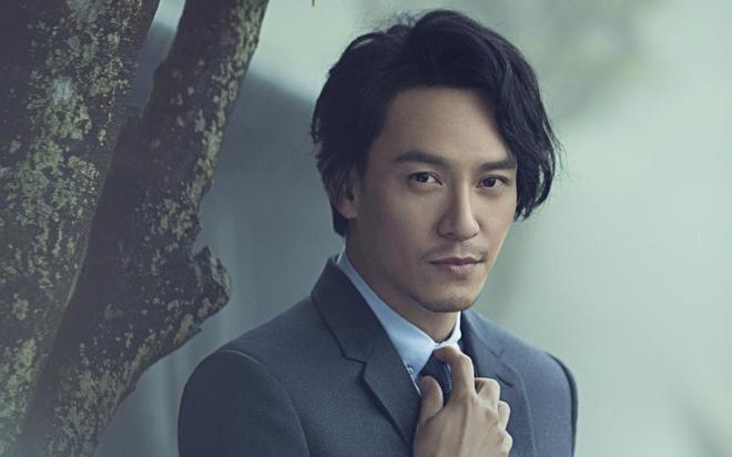 Nghe Ni se yeu Truong Chan trong 'Tam sinh tam the Than tich duyen' hinh anh 6