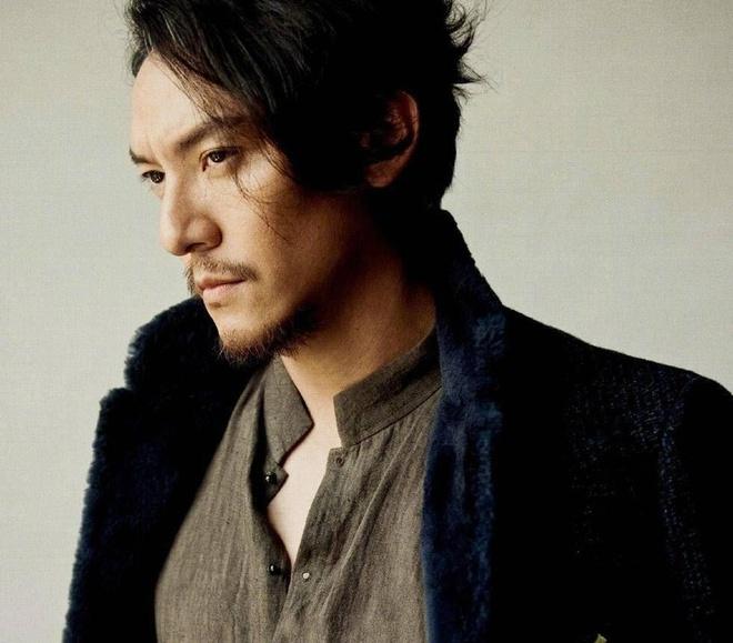Nghe Ni se yeu Truong Chan trong 'Tam sinh tam the Than tich duyen' hinh anh 7
