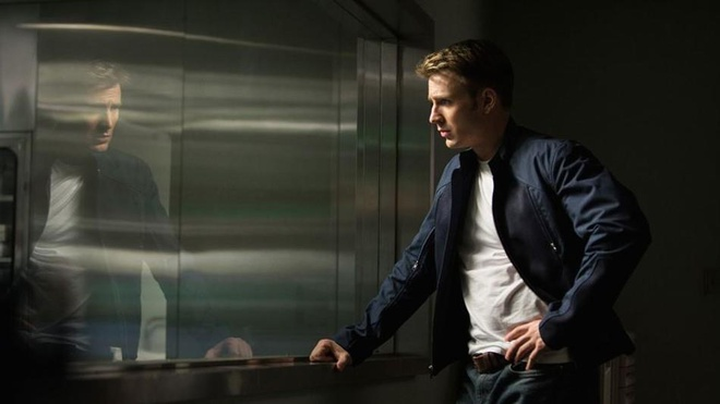 Nick Fury bi mat den can ho cua Captain America de trao thu gi? hinh anh 5