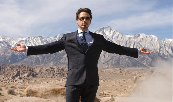 Iron Man bi bat coc khi dang o dau? hinh anh 7