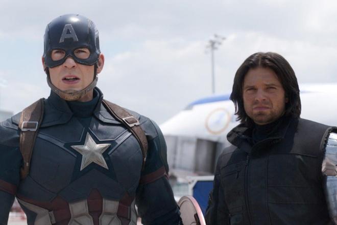 Phe Captain America va phe Iron Man danh nhau o dau? hinh anh 10