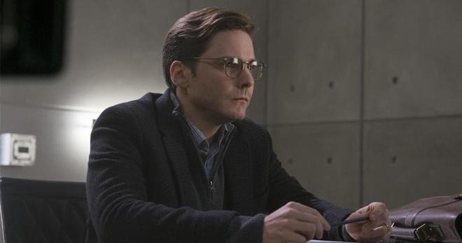 Phe Captain America va phe Iron Man danh nhau o dau? hinh anh 7