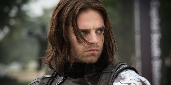 Phe Captain America va phe Iron Man danh nhau o dau? hinh anh 9