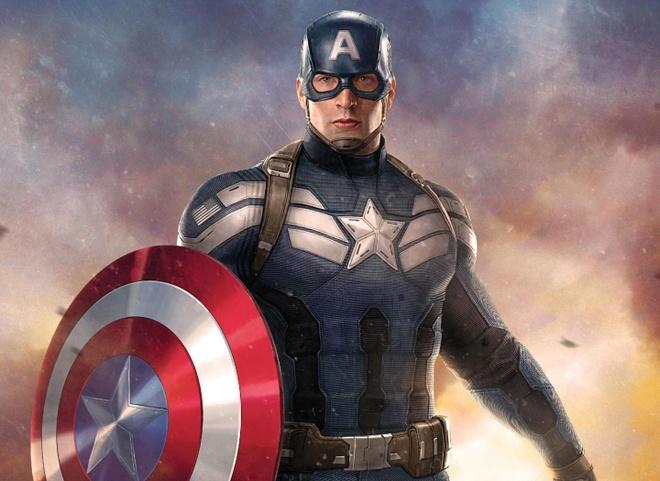 Bi quyet 'song sot' qua hon 3 tieng xem 'Avengers: Endgame' hinh anh 2