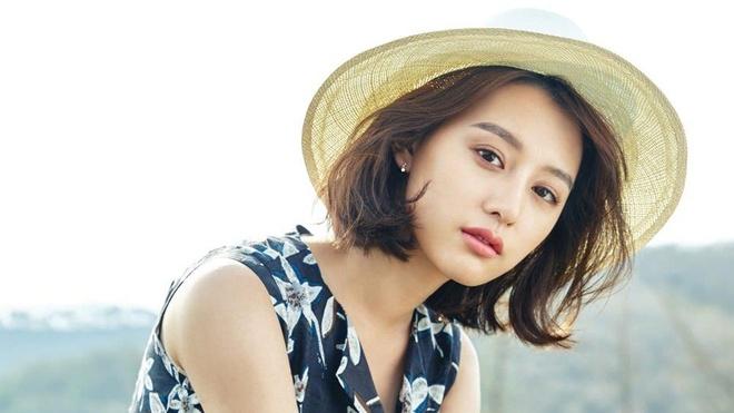 Kim Ji Won,  Arthdal Chronicles anh 1