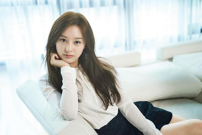 Kim Ji Won,  Arthdal Chronicles anh 2
