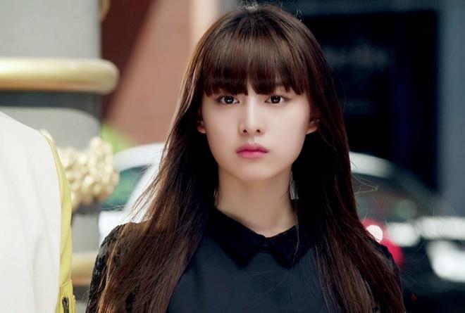 Kim Ji Won,  Arthdal Chronicles anh 4