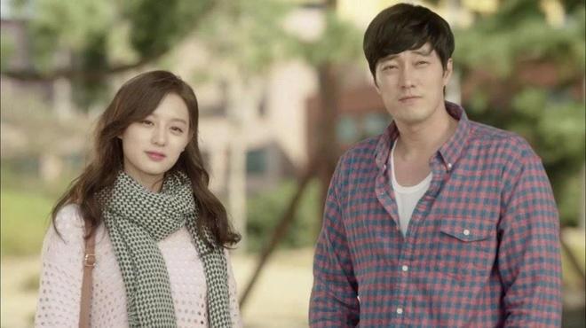 Kim Ji Won,  Arthdal Chronicles anh 6