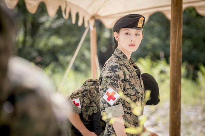 Kim Ji Won,  Arthdal Chronicles anh 7