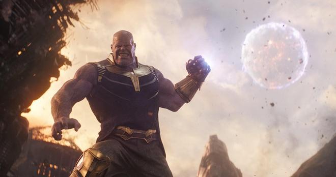 10 cau hoi can duoc giai dap ve Gang tay Vo cuc cua Thanos hinh anh 1
