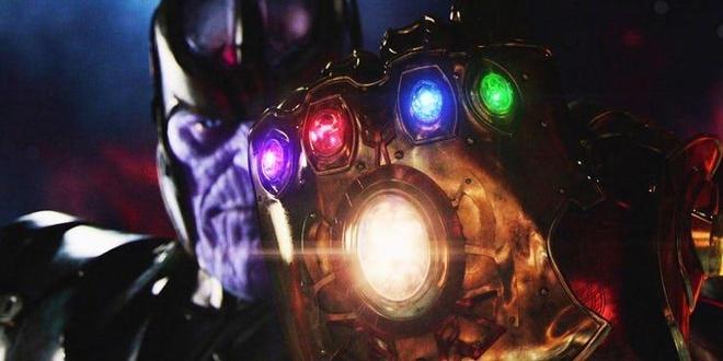 10 cau hoi can duoc giai dap ve Gang tay Vo cuc cua Thanos hinh anh 2