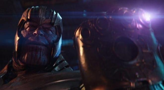 10 cau hoi can duoc giai dap ve Gang tay Vo cuc cua Thanos hinh anh 4