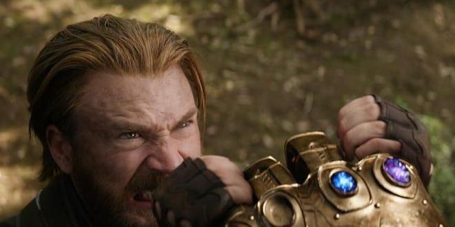 10 cau hoi can duoc giai dap ve Gang tay Vo cuc cua Thanos hinh anh 7