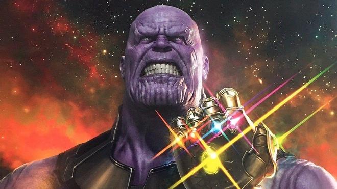 10 cau hoi can duoc giai dap ve Gang tay Vo cuc cua Thanos hinh anh 8