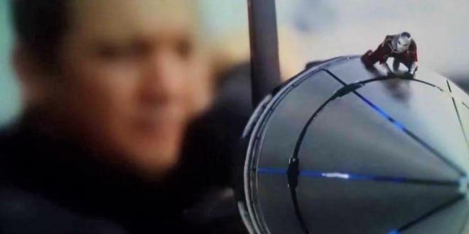 Thor va Captain Marvel cung 7 man ket hop dang mong doi sau 'Endgame' hinh anh 3