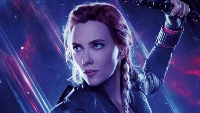 Ly do 'Endgame' de Black Widow hy sinh, Captain Marvel mo nhat hinh anh 2