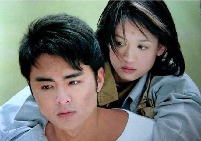 Hoang tu ech,  Minh Dao,  Tran Kieu An anh 1