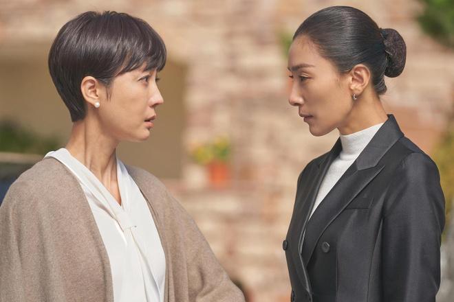 Arthdal Chronicles,  phim Han 2019 anh 2