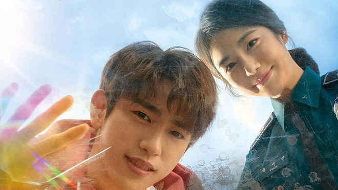 Arthdal Chronicles,  phim Han 2019 anh 7