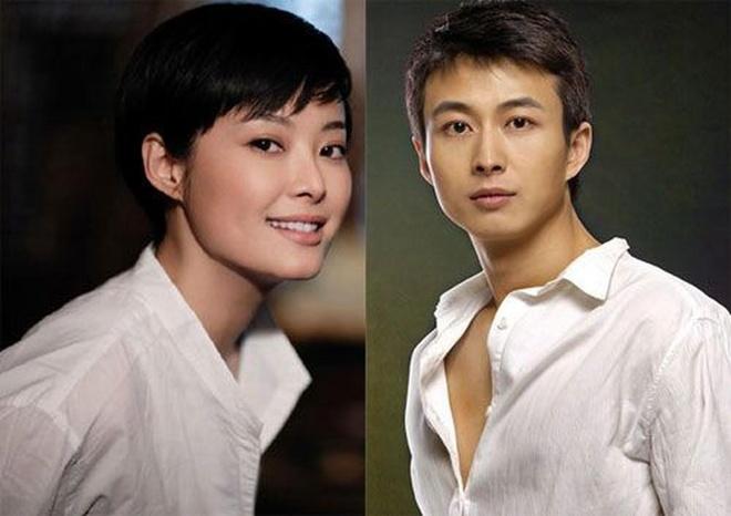 Song Hye Kyo,  Song Joong Ki,  Ly hon anh 5