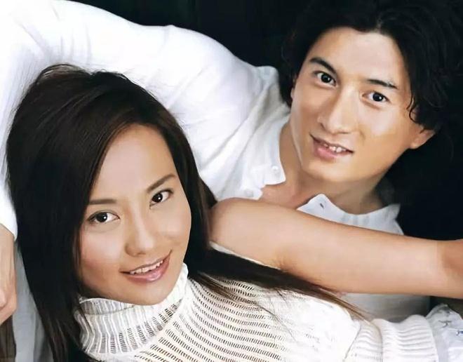 Song Hye Kyo,  Song Joong Ki,  Ly hon anh 7