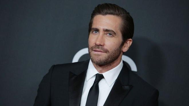 Jake Gyllenhaal - chang 'tac ke hoa' lich lam don tim khan gia hinh anh 2