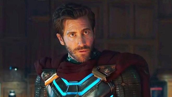Jake Gyllenhaal - chang 'tac ke hoa' lich lam don tim khan gia hinh anh 1