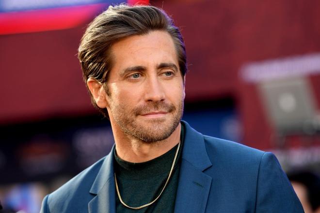 Jake Gyllenhaal - chang 'tac ke hoa' lich lam don tim khan gia hinh anh 3