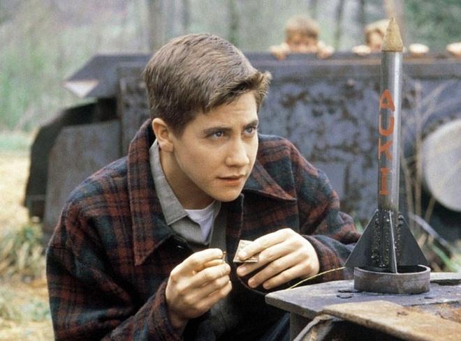 Jake Gyllenhaal - chang 'tac ke hoa' lich lam don tim khan gia hinh anh 4