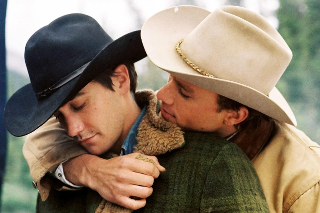 Jake Gyllenhaal - chang 'tac ke hoa' lich lam don tim khan gia hinh anh 6