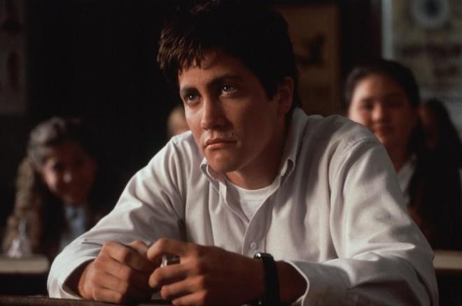 Jake Gyllenhaal - chang 'tac ke hoa' lich lam don tim khan gia hinh anh 5