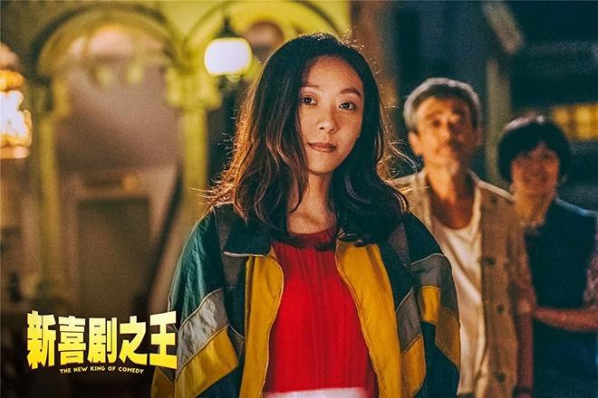 MV lam lo cua Ha Ho va nhung bo phim duoc lay y tuong hinh anh 2