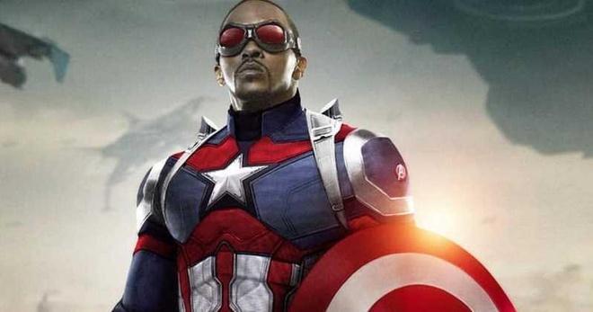 Khong con Iron Man, Spider-Man, anh hung nao se ganh vac Marvel? hinh anh 6