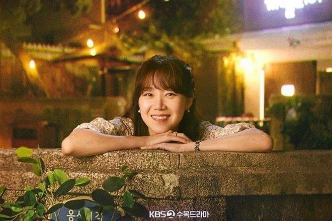 Song Joong Ki, Ji Chang Wook tan cong man anh nho xu Han thang 9 hinh anh 3