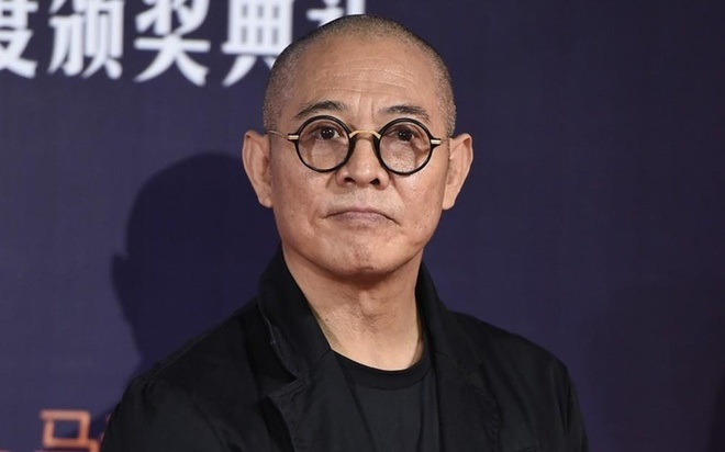Ly Lien Kiet,  Hong Kim Bao,  Luu Gia Huy anh 1