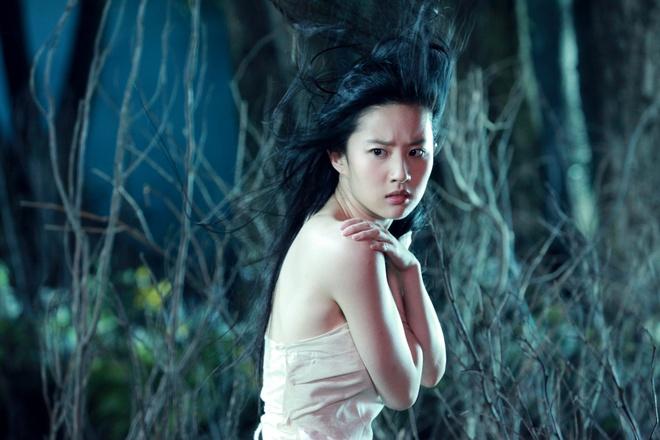 Canh nong,  Chau Tan,  Chuong Tu Di,  Cung Loi anh 8