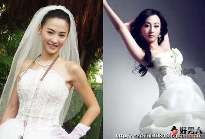 Canh nong,  Chau Tan,  Chuong Tu Di,  Cung Loi anh 7