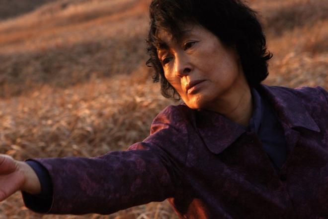 Song Hye Kyo van la dien vien Han Quoc duoc yeu thich nam 2019 hinh anh 3