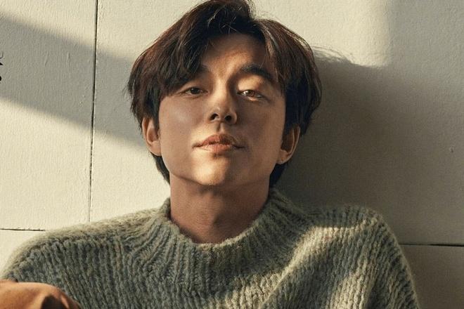 Song Hye Kyo van la dien vien Han Quoc duoc yeu thich nam 2019 hinh anh 5