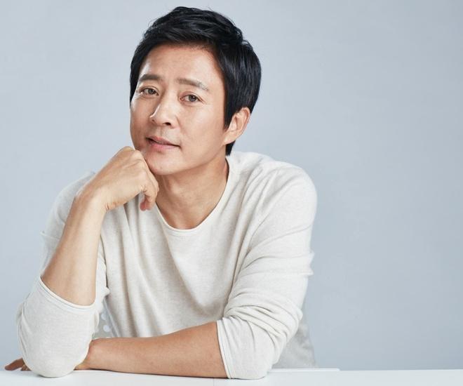 Song Hye Kyo van la dien vien Han Quoc duoc yeu thich nam 2019 hinh anh 9