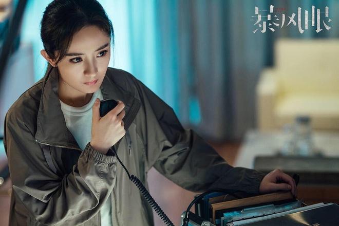 Loat phim truyen hinh Hoa ngu duoc mong cho trong 2020 hinh anh 2