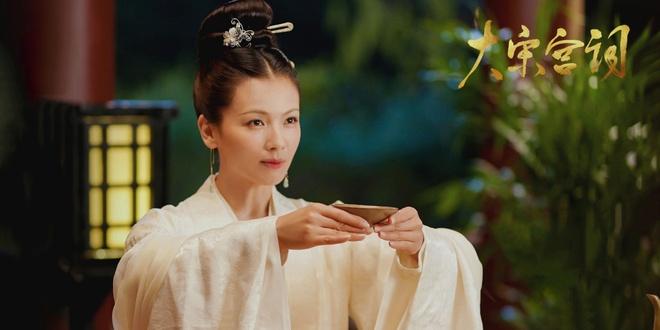 Loat phim truyen hinh Hoa ngu duoc mong cho trong 2020 hinh anh 6