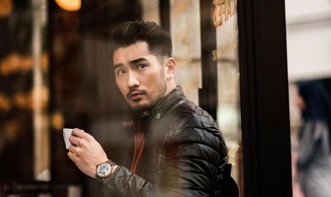 Loat show truyen hinh chau A lam chet nguoi, pham phap trong 2019 hinh anh 5