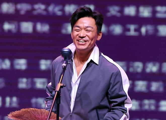 Vuong Bao Cuong,  Tham tu pho Tau,  phim Trung Quoc Tet 2020,  Luu Hao Nhien anh 4
