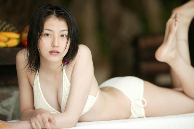 Vuong Bao Cuong,  Tham tu pho Tau,  phim Trung Quoc Tet 2020,  Luu Hao Nhien anh 8