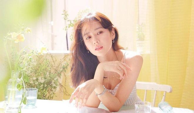 Ha canh noi anh,  Hyun Bin,  Son Ye Jin,  Song Hye Kyo,  Crash Landing on You anh 9