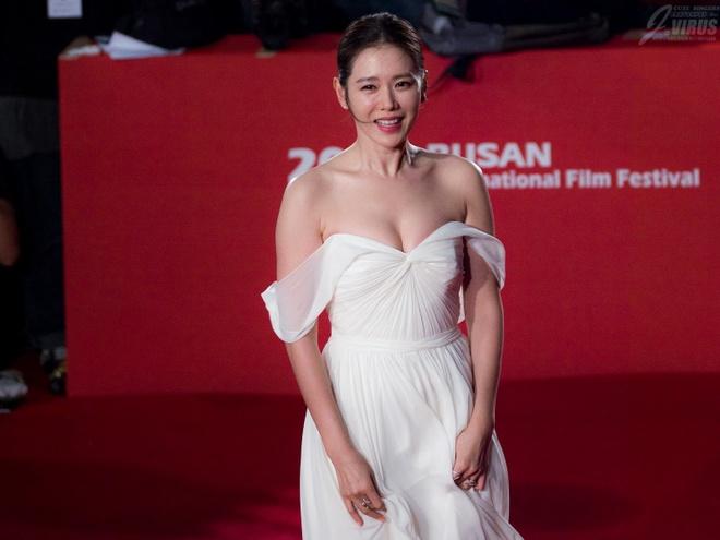 Do sac Song Hye Kyo, Son Ye Jin - hai nguoi tinh man anh cua Hyun Bin hinh anh 7 Ban_dien_Hyun_Bin_9.jpg