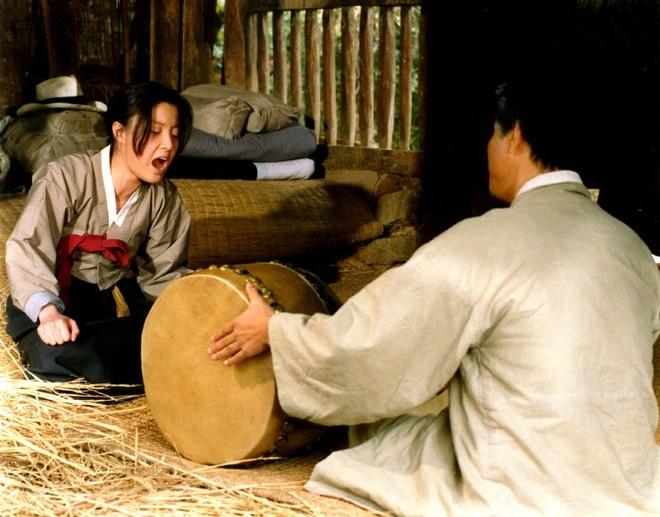 Dien anh Han Quoc da kiem tien va danh tieng nhu the nao? hinh anh 2 Dien_anh_Han_2.jpg