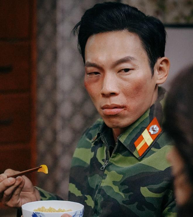 Ha canh noi anh,  Hyun Bin,  Son Ye Jin,  Choi Ji Woo anh 3