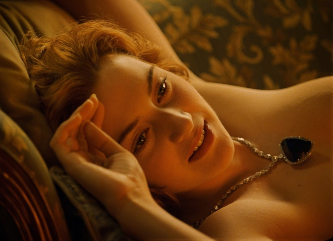 Canh an ai trong phim doat Oscar va nhung giai thoai phia sau hinh anh 1 Parasite_1.jpeg